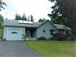 Sell My House Fast In Oregon!