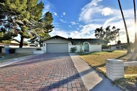 Sell my house fast in Paradise Valley!