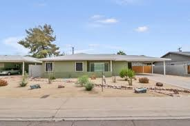 Sell my house fast in Scottsdale!