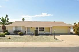 Sell My House Fast in Sun City!