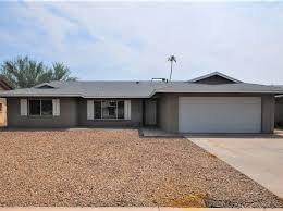 Sell my house fast in Tempe!