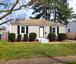 Sell my house fast in Virginia!