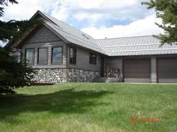Sell My House Fast In Wyoming!