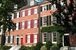 investment properties in PHILADELPHIA PA