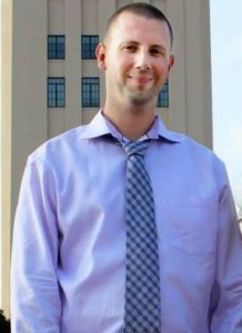 Chad Bartlett - Home Remedy Investments LLC