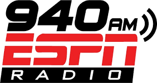 Hear our Matt Buys Houses Radio Ads on 940 AM ESPN RADIO