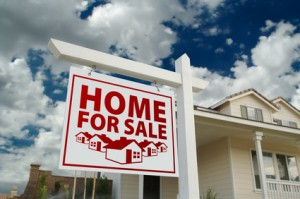 We Buy Houses Sanger CA