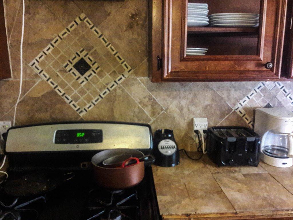 Homes For Sale In TX: Houston 77034 – Vinita 3BR