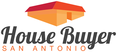 Need To Sell Your House Fast? We Buy Houses in San Antonio! logo