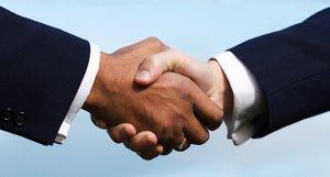 Rhode Island investor opportunities