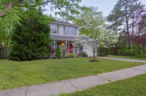 We Buy Houses Rochelle Park NJ