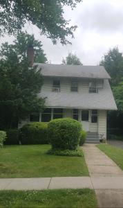 We buy houses Fort Lee NJ