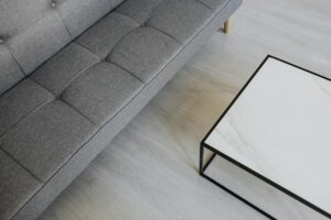 Assess Your Furniture when downsizing your New Jersey house