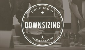 How to sell your house in New Jersey when you want to downsize