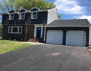 We Buy Houses Deptford Twp NJ - Sell My House Fast Deptford Twp NJ