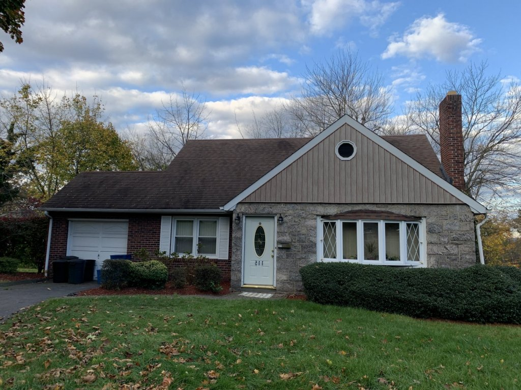 Sell my houses fast in NJ | We buy houses in NJ | Cash Buyers