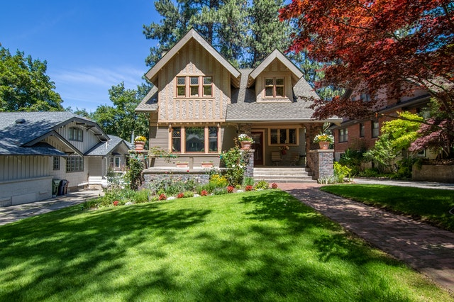 We Buy houses in any condition in New Jersey