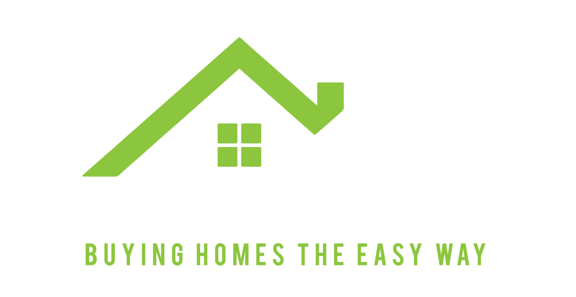 Sell My House Fast NJ [We Buy Houses NJ] Cash Home Buyers In NJ logo