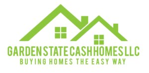 Garden State Cash Homes LLC - We buy houses New Jersey- Sell my house fast New Jersey- Cash home buyers in New Jersey