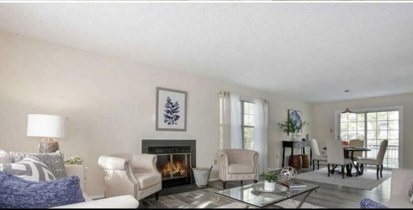 We buy houses Woodbridge NJ [Sell my house fast Woodbridge] Cash home buyers in New Jersey