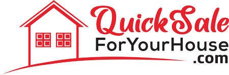Quick Sale For Your House logo