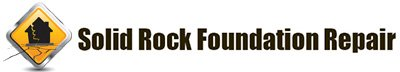 Foundation Repair Dallas logo