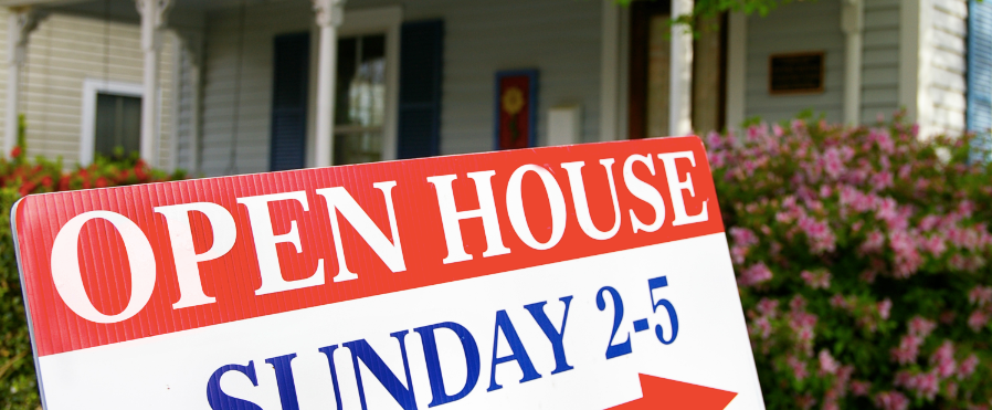 How to sell your House Quickly in Augusta