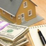 buying your first investment property in Raleigh NC