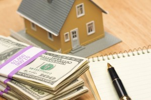 who are the cash for houses in Triad NC