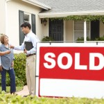 Financial Options You Can Pursue When Selling an Inherited Property Tacoma
