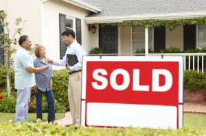 sell your Santa Clarita house for cash