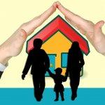 Buying A Turnkey Property insurance
