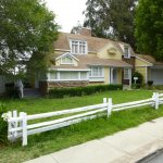 sell my property in Saratoga CA