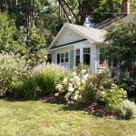 buying an investment house in the spring
