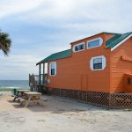 Tax Breaks You Benefit From When Buying A Vacation Rental