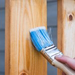 decking Home Improvements To Make Before Selling This Summer in milwaukee