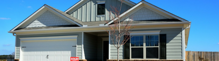 process for Buying a House in Colorado Springs