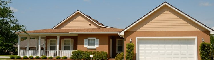 Ways to Market Your Property to Cash Buyers in Houston
