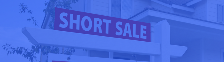 Things You Need to Know About Short Sale Inspections in Raleigh