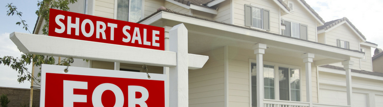 Things that Should Concern You When Buying a Short Sale in Houston