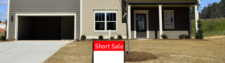 Tips On Making An Offer On A Short Sale In Decatur