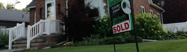 Want to Sell Your House for the Most Money in Martinsburg and Hagerstown