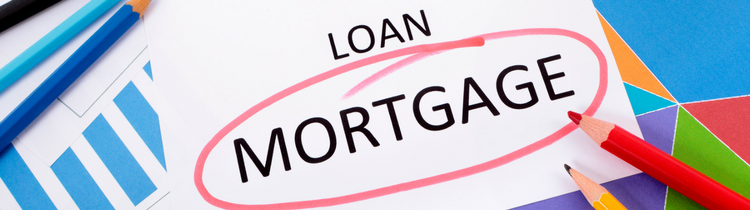 Strategies to Pay Off Your Mortgage Faster in Los Angeles