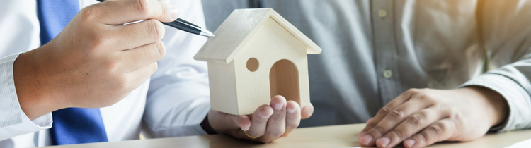 Why Probate Properties Could Be The Best Deals in Utah