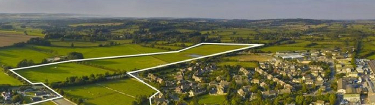 Where To Buy Cheap Land in Waterford