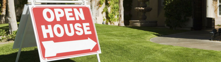 How To Get Your House Ready For An Open House in Moreno Valley