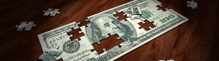Make Money On Real Estate