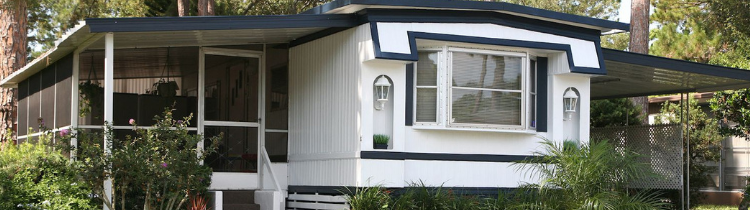 How Selling Your Mobile Home Directly Will Benefit You In Houston