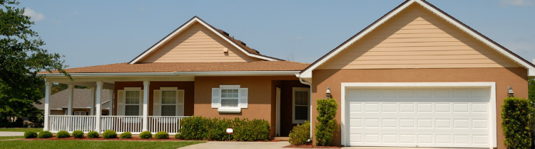 The Pros And Cons Of Buying A Model Home in San Bernardino & Riverside Counties