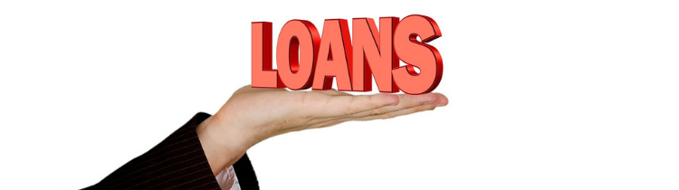 Decide Which Loan